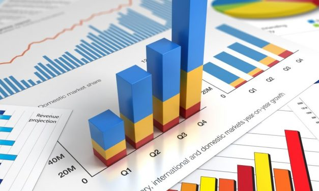 How to Learn About a Business Analytics Course