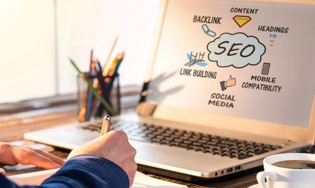 Guide for Off-Page SEO