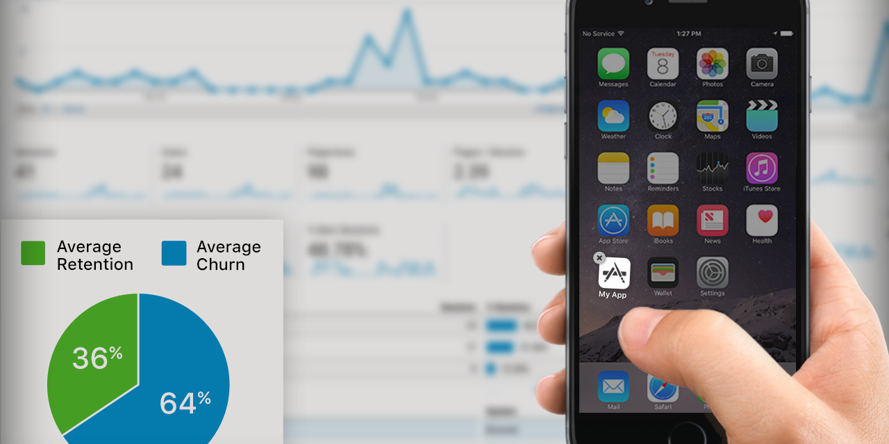 How Effective Is Mobile Analytics for App Developers?