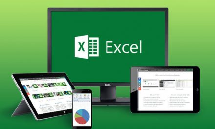 Tips and Tricks: Microsoft Excel with Microsoft Top