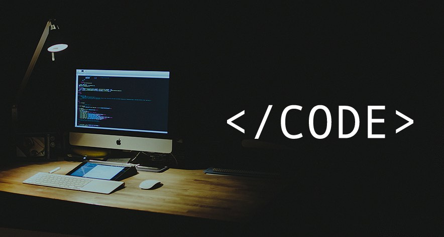 How to Structure Your Programming Code