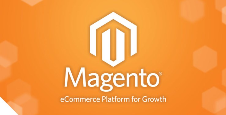 Find best Magento Hosting for your Business