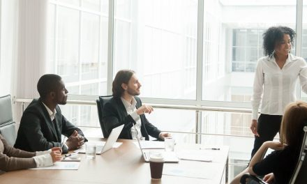 How To Achieve The Best In Presentation Skills Training