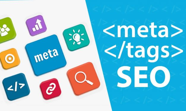 How to use Meta Tags in SEO