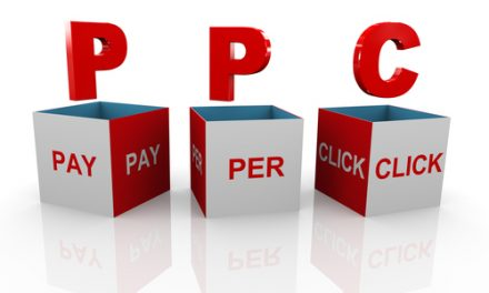 Pay Per Click Advertising 3 Pillars