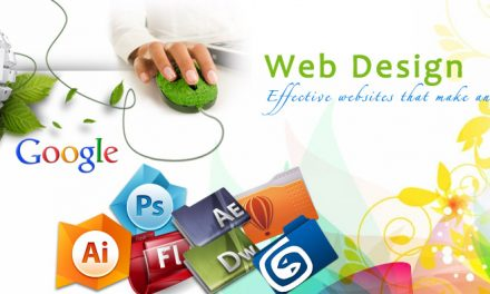 What the Advantages of Hiring Professional Website Designers?
