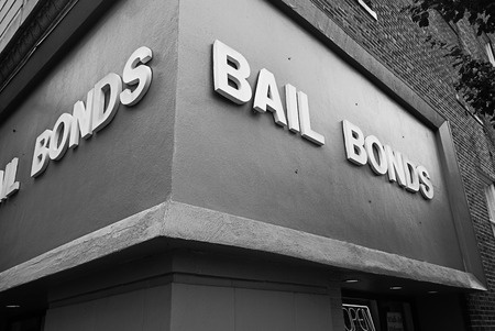 Ways to Know and Choose the Top Bail Bond Company