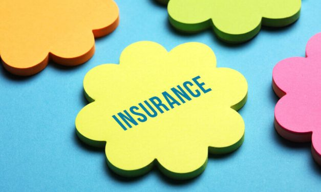 Why you need Insurance for your business?