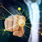 Artificial Intelligence: The New Encounter of Cyber Security