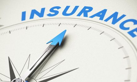 How To Know That Insurance Is Right For You