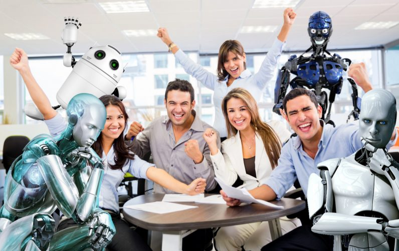 How to Prepare For and Build an AI Team