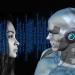 AI in Today's Business World
