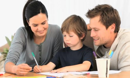 Best 3 Tips to Organize Your Homeschool
