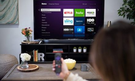 How To Activate Roku mistreatment Roku Com Link?