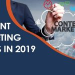 Content Marketing Trends That Can Help Your Marketing Strategy