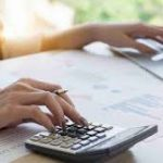 QuickBooks and Bookkeeping Procedure You need to learn