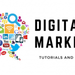 Tips for Creating Effective Web Content in Digital Marketing
