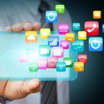 Top 10 Productivity Apps for Startups