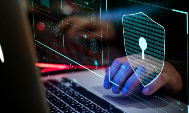 Computer Security: Trends for the year 2019