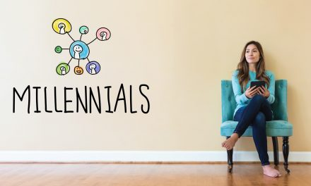 How Will Millennials Retire?