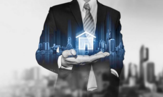 5 Technologies That Are Transforming the Real Estate Market