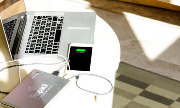 What are the basic facts you must know about power banks?