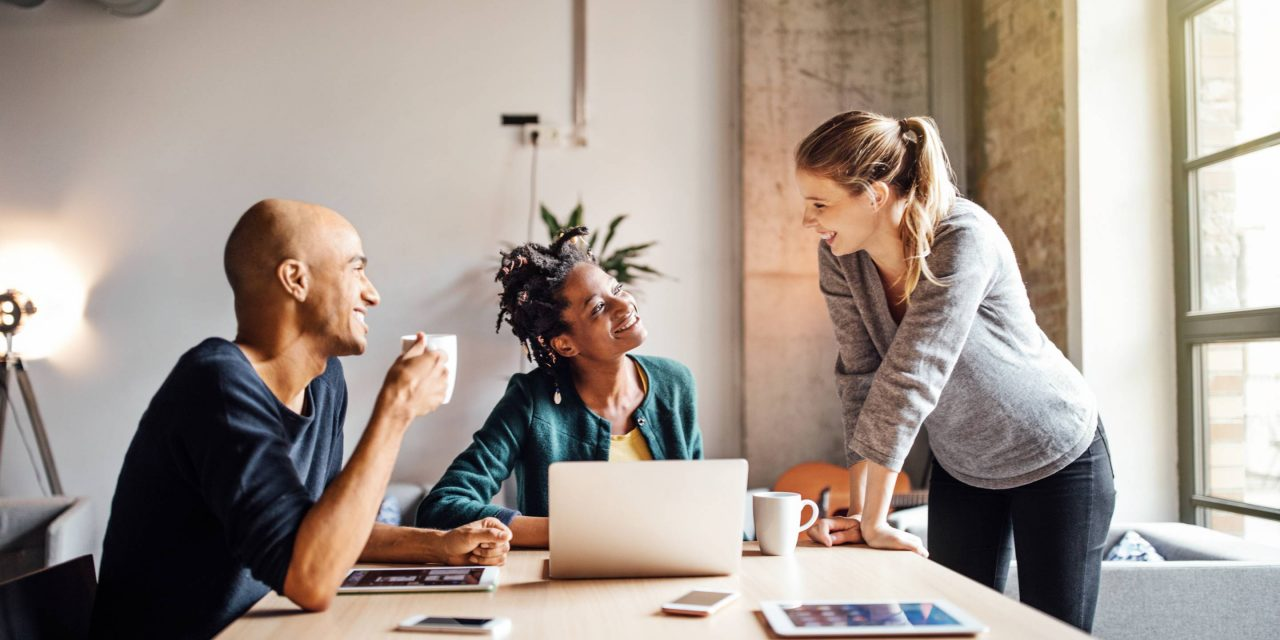 10 Business Ideas to Execute In 2019
