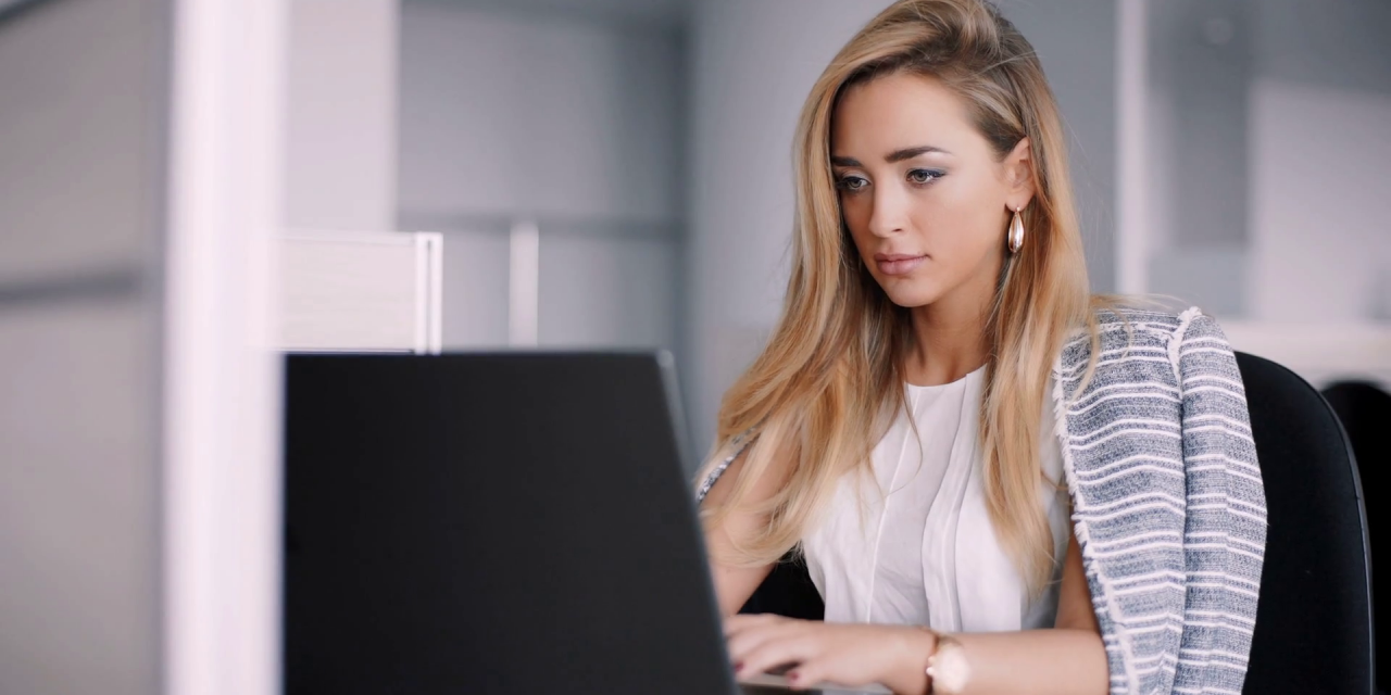 5 Topics to Talk With a Businesswoman