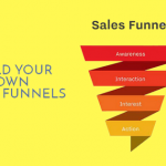 How it should be the Design of a Funnel for Affiliate Marketing