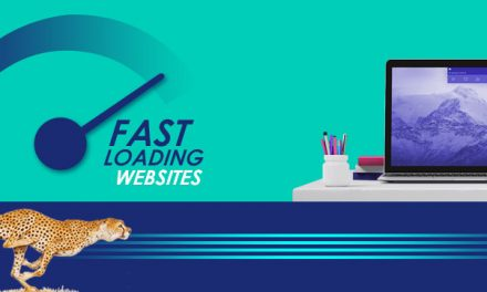 Is the Loading Speed of your Website Fast?