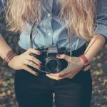How to Make Money Selling Your Photos Online