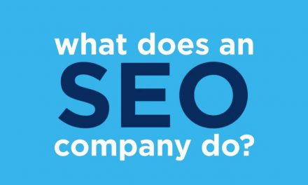 The importance of SEO for Companies