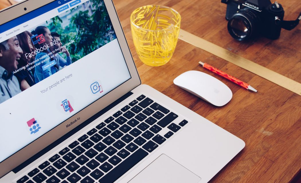 3 Ways to Use Facebook to Grow Your Business