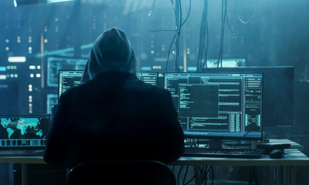 This is the Story of the 10 Most Famous Hackers in the World