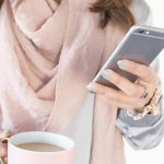 10 Ways to Make Money from Your Mobile