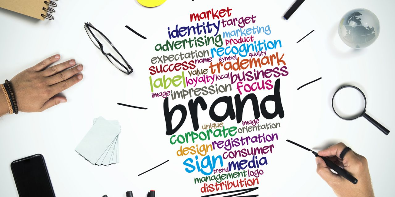 5 Mistakes You May Be Making In Your Branding