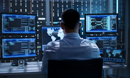 What is the Role of a Security Engineer?