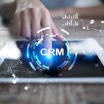 Reasons to Use Enterprise CRM Software