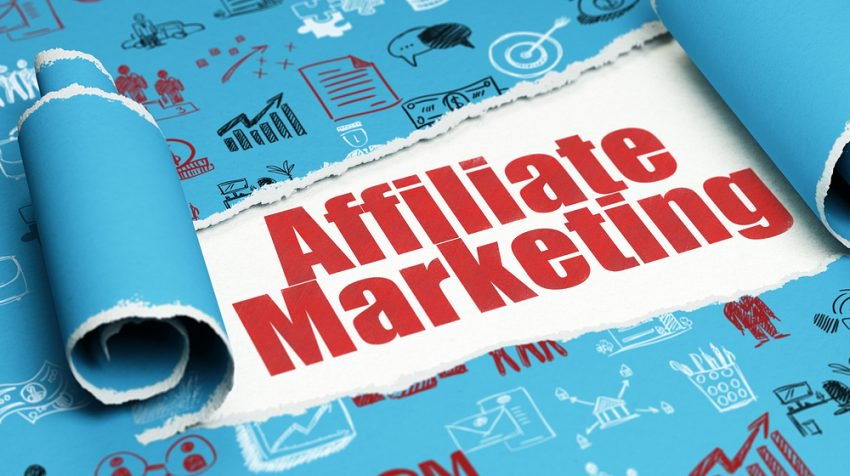 What is Affiliate Marketing in 2019?