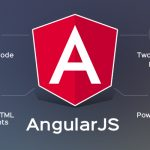 History of Angular Js