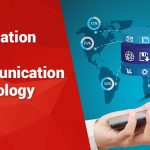 Microsoft Top web; Information and Communication Technologies