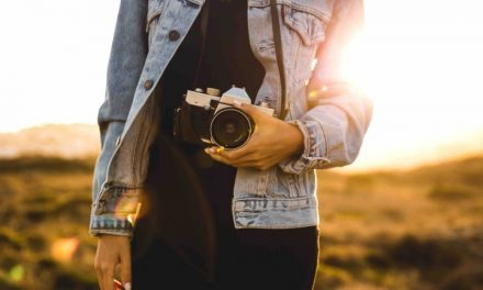 9 Ways Photographers Can Grow Their Business