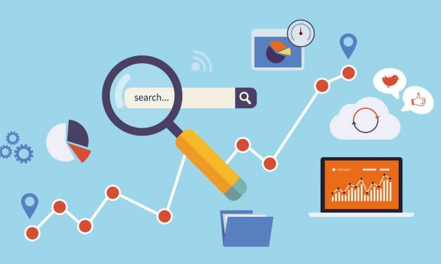 Step by Step Strategy to Setup Google Webmaster Tools