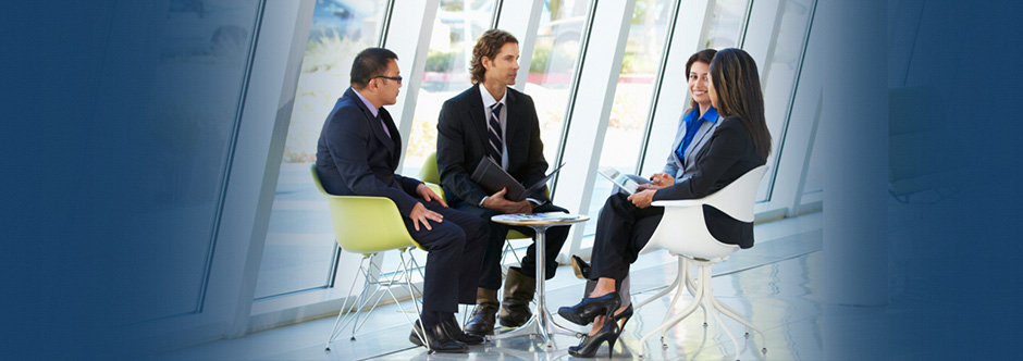 Choosing a Seasoned Business Lawyer