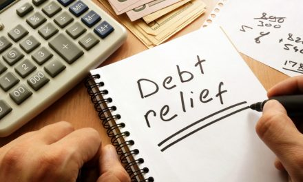 How to choose a Debt Relief Company