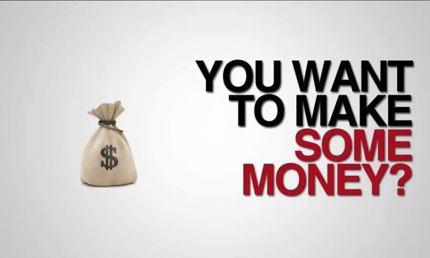 How to earn money online? Fast and Easy way