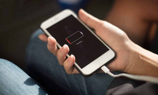 How to save mobile phone battery