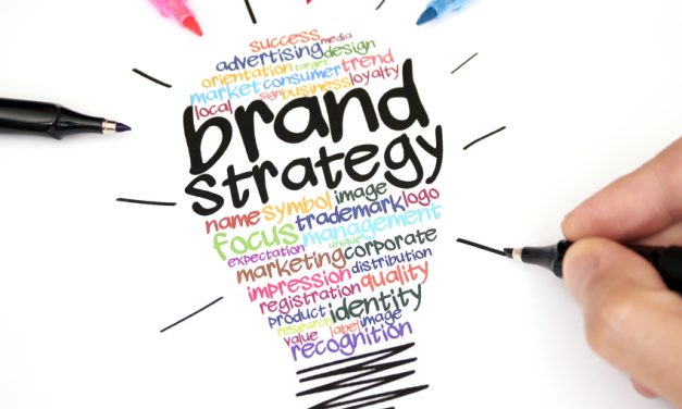 Importance of Branding Products