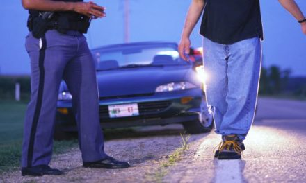 The Benefits of Hiring DUI Attorney