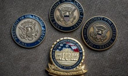 Why you need Custom Challenge Coins